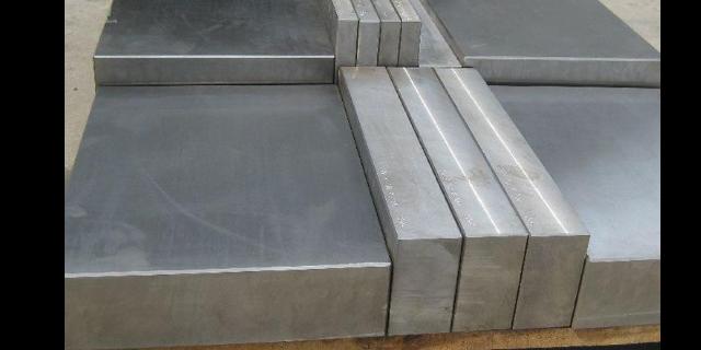 嘉定區1.20854Cr13/4Cr13H直銷 歡迎來電「梵肯金屬材料供應」
