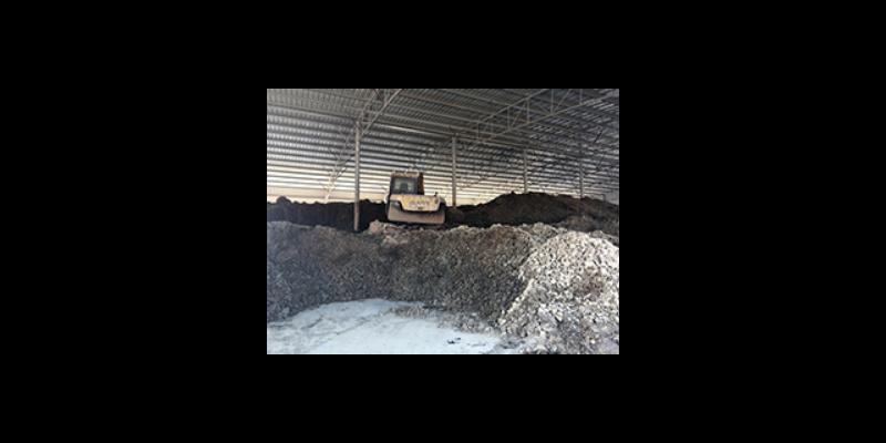 新华区标准污泥处理设备供应商家