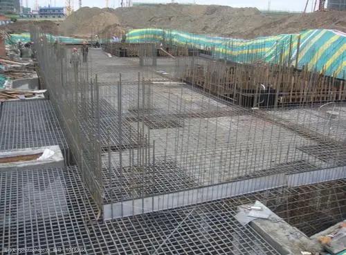汉中房屋建筑工程服务电话