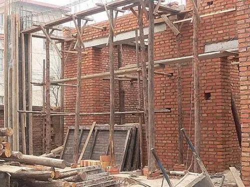 吐鲁番房屋建筑工程防水施工