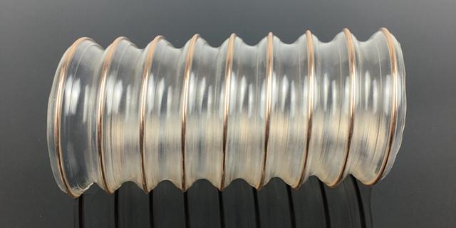 安徽PVC钢丝软管现货出售 富佰德供