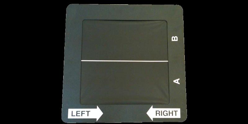 虹口區汽車座椅壓力分布
