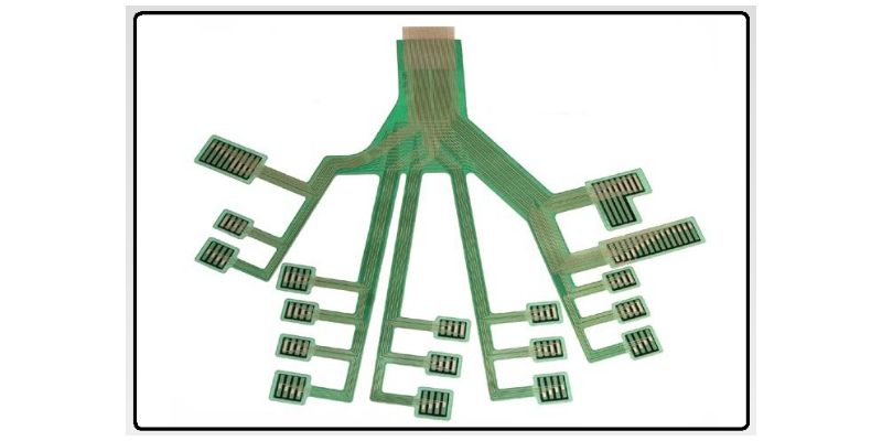 浦东新区Bertec三位力传感器压力分布 来电咨询 逢友供