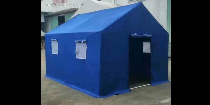 云南户外帐蓬公司 来电咨询 云南昆明飞宏伞篷厂家供应