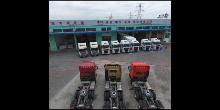 寧夏企業專線貨運時間 無錫飛兔物流供應