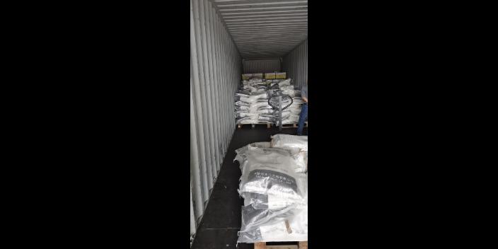 河南公司專線整車 無錫飛兔物流供應