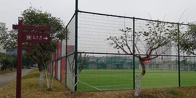 德州框架围网「青岛飞泽体育设施供应」