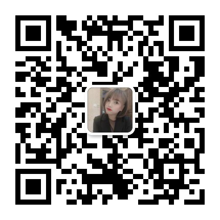 云南飛正科技技術有限公司
