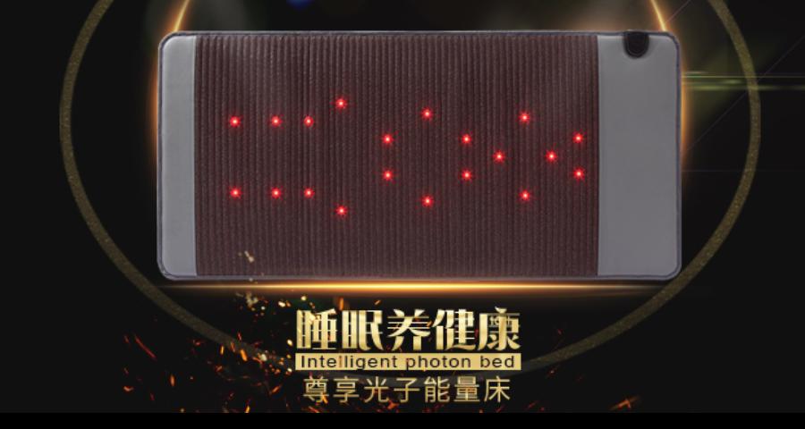沈阳光子床价格表 铸造辉煌 广州富尔乐供应