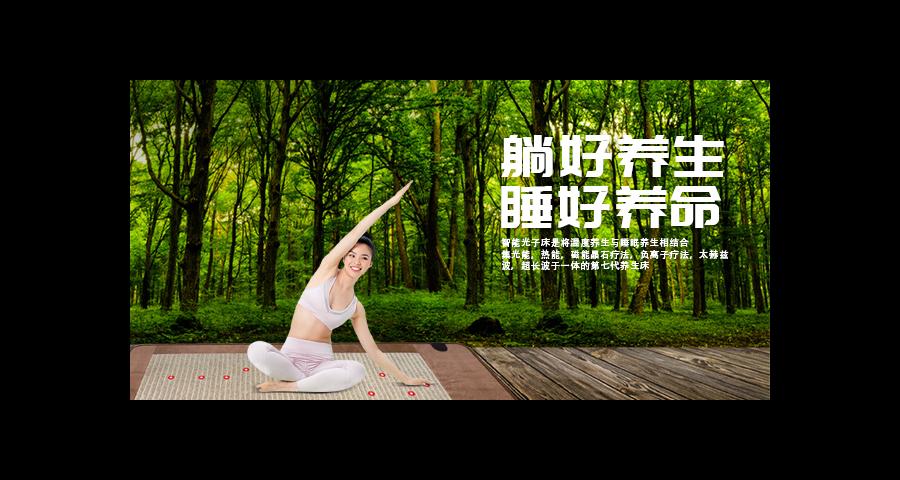 杨浦区量子床报价 抱诚守真「广州富尔乐供应」