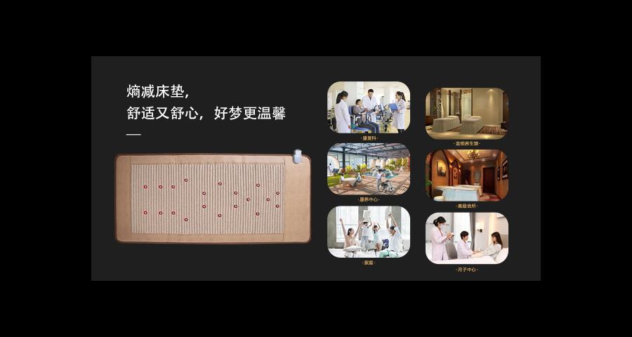 连云港量子床哪里有 铸造辉煌 广州富尔乐供应