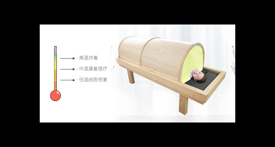 梅州太空舱作用 诚信互利「广州富尔乐供应」