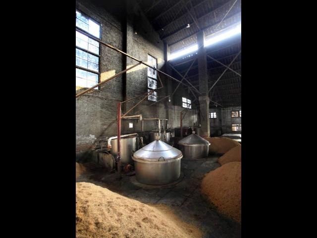 贵州品牌白酒招商 诚信为本  四川崇庆老窖酒业供应