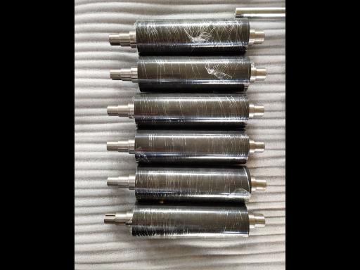 厦门电镀辊胶辊批发 值得信赖 厦门凤展胶辊制造供应
