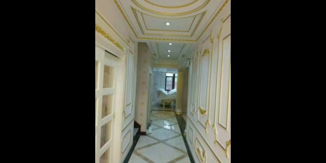 江阴卧室墙面翻新公司,翻新