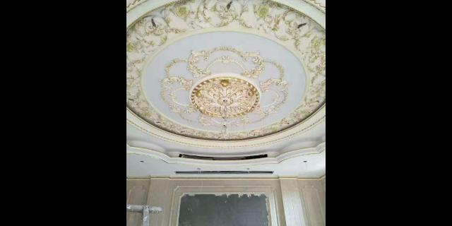 宜兴墙面装饰翻新费用