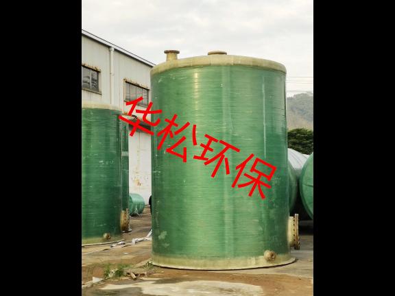 福州化工储罐价格