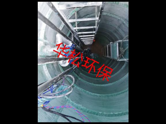 漳州一体化雨水泵站规格 欢迎咨询 福建省华松环保科技供应