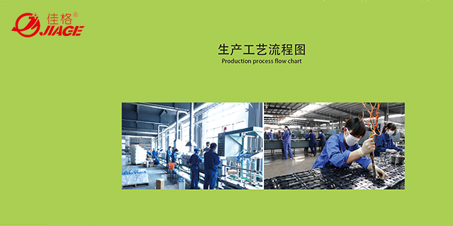 上海储能蓄电池-太阳能铅酸蓄电池 欢迎咨询「佳格新能源蓄电池供应」
