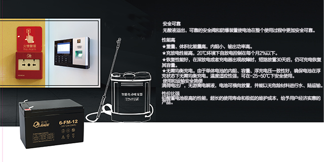 湖南UPS蓄电池-储能蓄电池叉车蓄电池 欢迎来电「佳格新能源蓄电池供应」