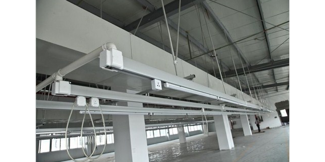 进口母线槽材料模板