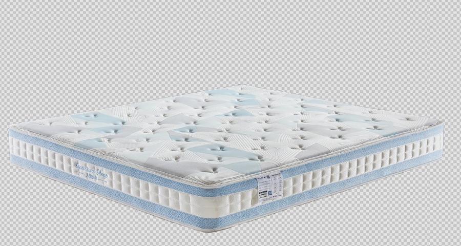 长沙养生床垫供应价格 值得信赖 睡王床垫供应