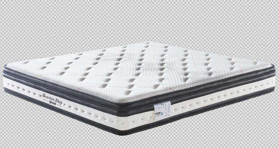 娄底量子床垫多少钱 推荐咨询 睡王床垫供应