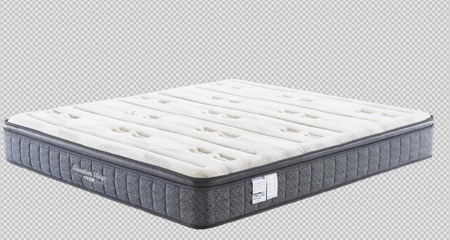 上海养生床垫厂家直销 创新服务 匠仙床垫供应