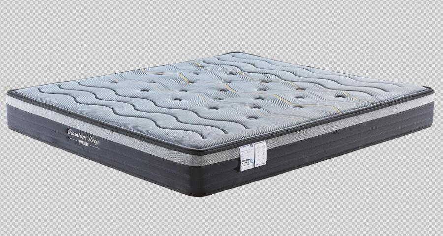 龙岩量子床垫加盟服务费用 创新服务 睡王床垫供应