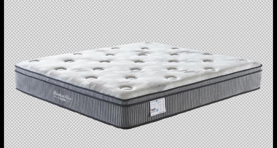 宁乡中国品牌量子床垫生产公司 真诚推荐「睡王床垫供应」