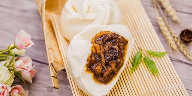 营养包子店加盟代理 推荐咨询「广州反手包点餐饮管理供应」