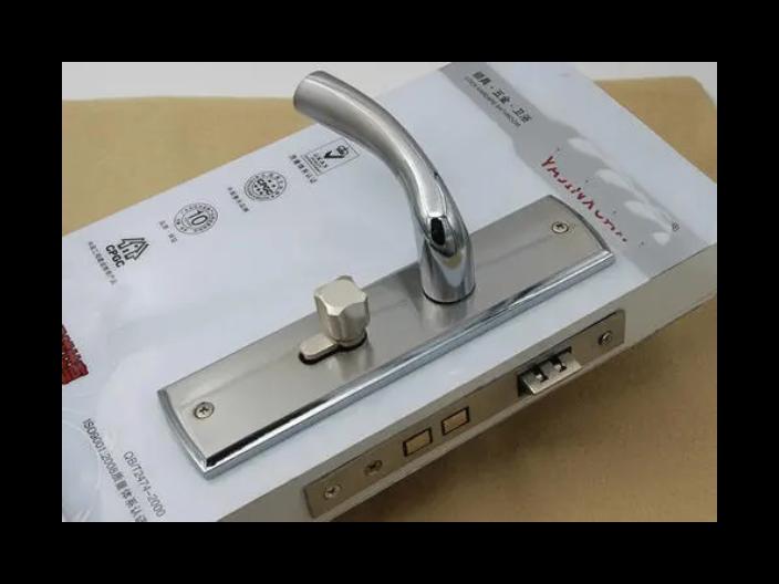 佛山自动感应门哪家公司好办公安装维修服务生产厂家 和谐共赢「广州富仕电子科技供应」