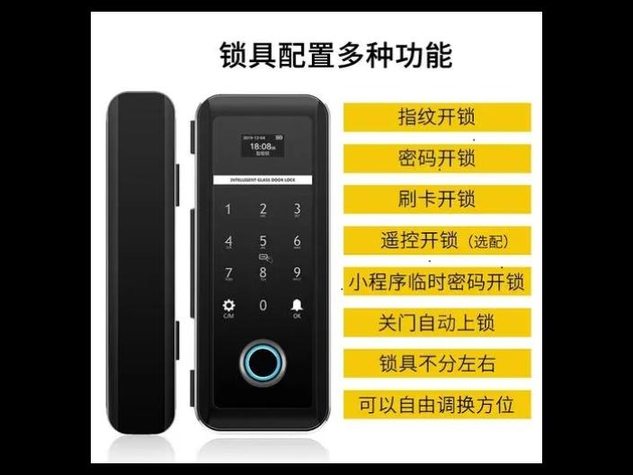 番禺区广州自动门生产厂家办公安装维修服务 真诚推荐「广州富仕电子科技供应」