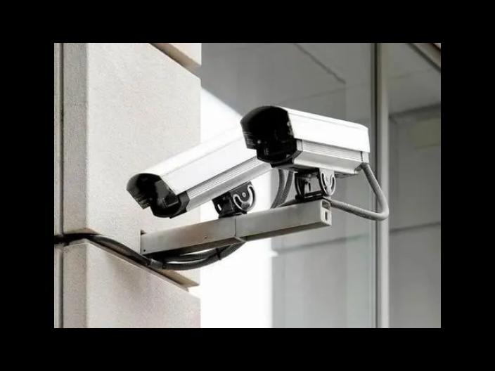 佛山監控系統維修 客戶至上「廣州富仕電子科技供應」