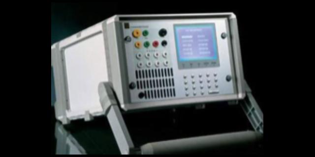 普陀区特色仪器仪表比较价格,仪器仪表