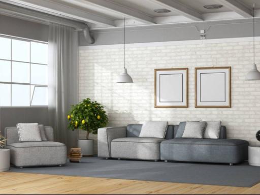 深圳好的家具品牌有哪些
