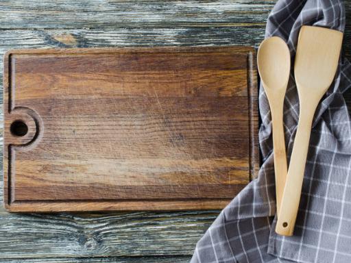 云浮不銹鋼廚具用品,廚房用品
