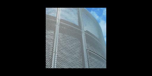潮州木色铝单板哪家便宜 佛山市金富利金属科技供应