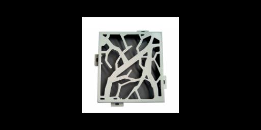 清遠內墻鋁單板批發