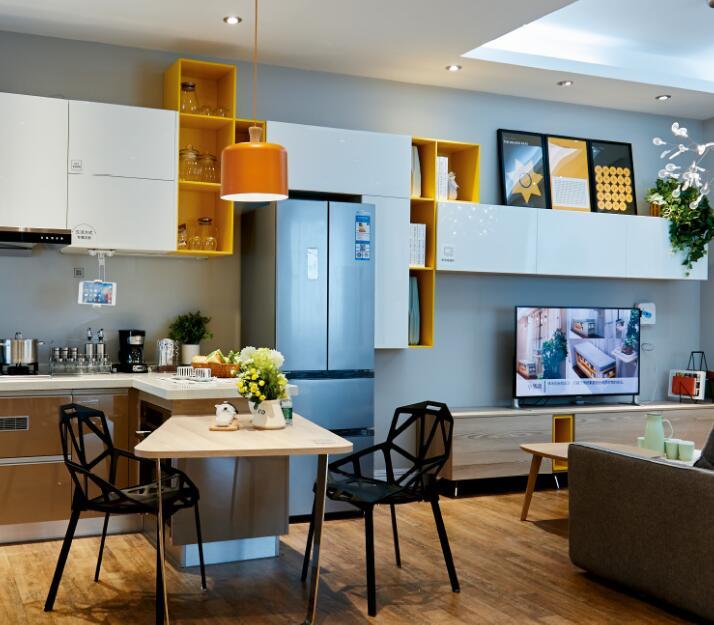 浦东新区通用家具是什么