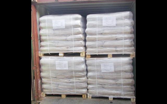 硅氮烷树脂生产公司 真诚推荐「佛山市轩之翔环保材料供应」