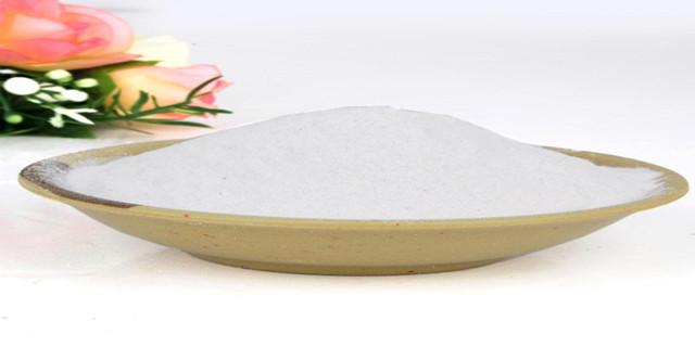 曲靖富源魔芋粉哪个品牌好 真诚推荐 云南坤达魔芋种植批发基地供应