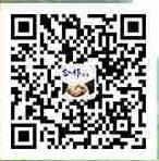 云南坤达农业开发有限公司