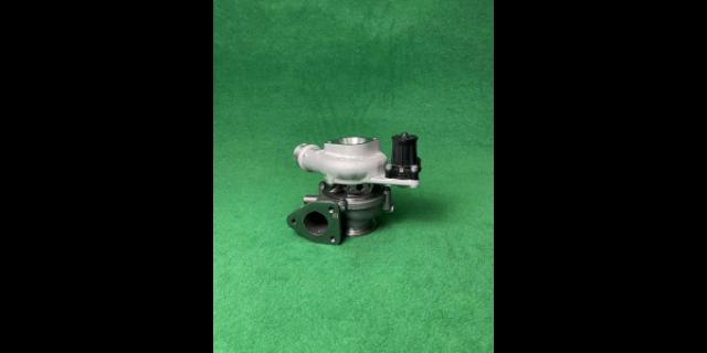 玉柴6K涡轮增压器 推荐咨询「上海阜锴增压器供应」