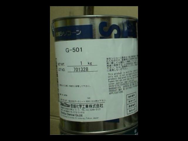 道康寧DC340導熱膏公司 貼心服務 東莞市富利來電子供應