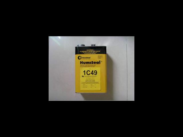 美国道康宁SE9186胶水销售 服务为先 东莞市富利来电子供应