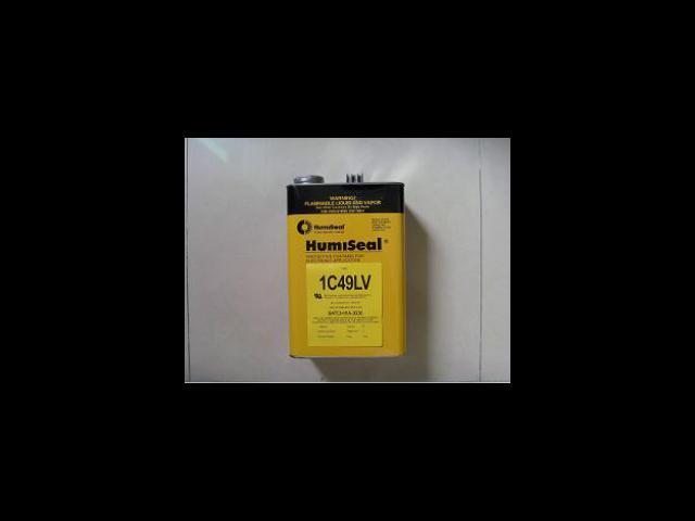 美国道康宁TC-5021胶水报价,胶水