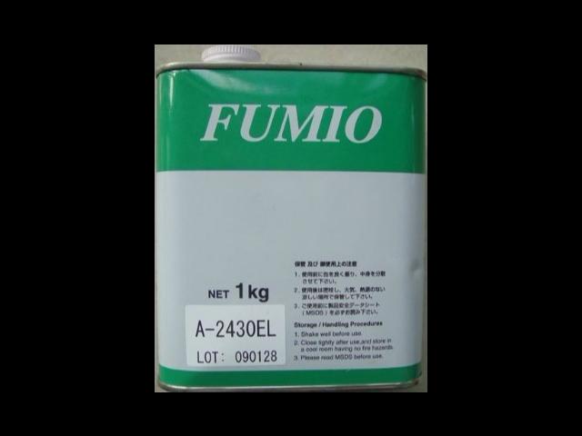 美国道康宁DC1-2577LV润滑油「东莞市富利来电子供应」
