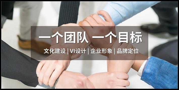 专业企业理念设极速赛车全天计划网计「上海①复为品牌策划供应」
