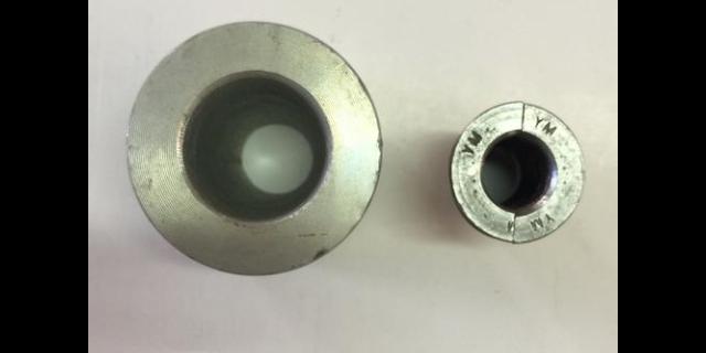 江苏锚索专业生产 杭州富阳莱迪建材供应